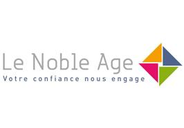 EHPAD-le-noble-age