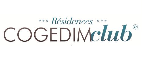 Cogedim-Club-logo