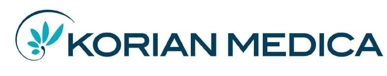 logo-korian-medica