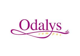odalys-campus