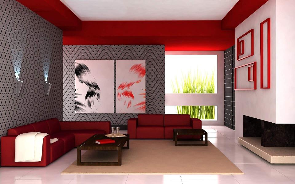 Cfe et loueurs en meubl non professionnels - Fiscalite meuble non professionnel ...